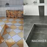 Renovierung Kaiserslautern